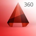 autocad-360