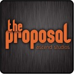 proposal-logo