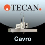tecan_ipad_icon