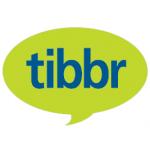 tibbr_logo