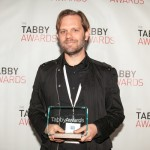 TabTimes-Tabby_Awards-111313-IMG_3781