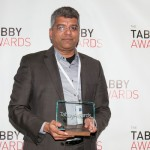 TabTimes-Tabby_Awards-111313-IMG_3815