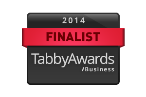 Finalist_business-2014