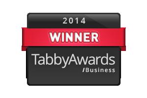 2014 Winners | Tabby Awards