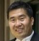 Don Choi