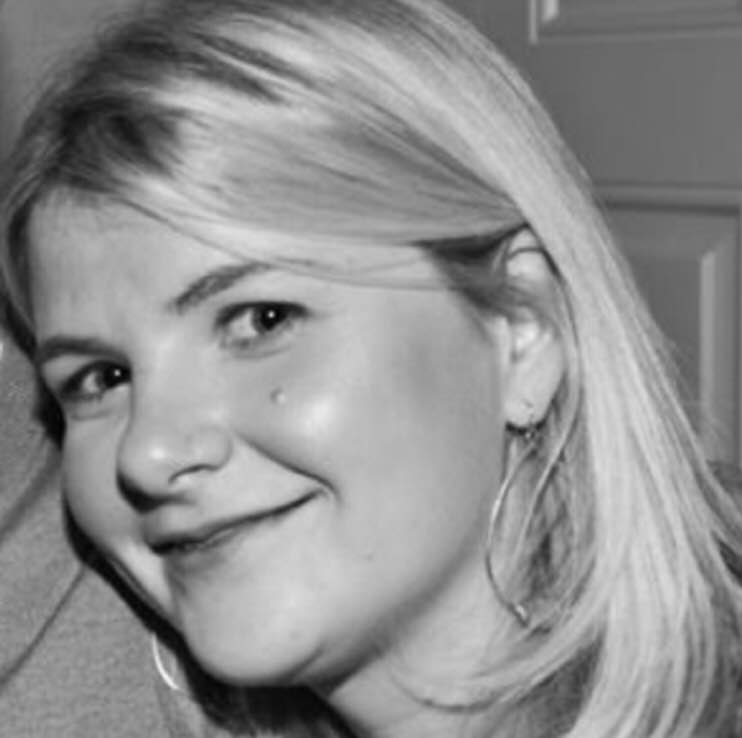 Amanda Butlett