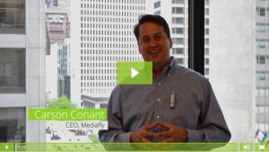 Carson Conant video