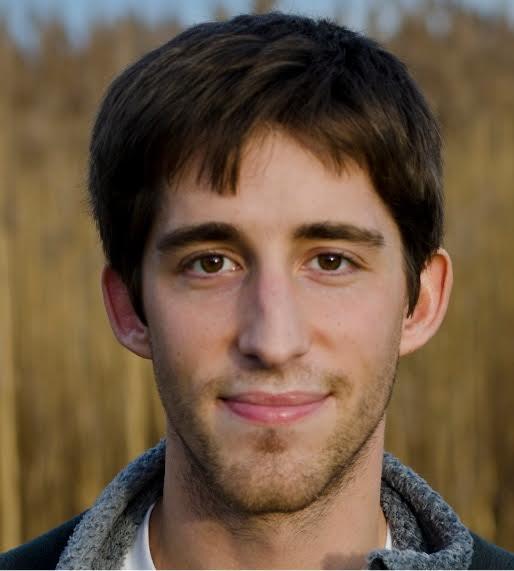 Ben Hootnick