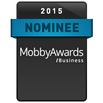 MA_Business_Nominee