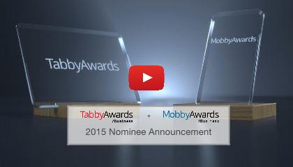 nominee_youtube_420x240px