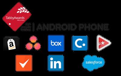 TABWeb_AndroidPhone