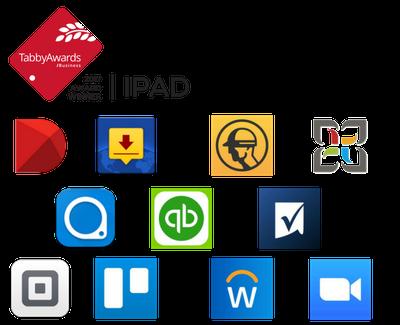 TABWeb_iPad