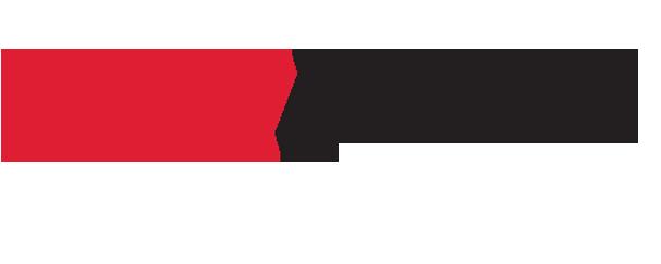 The Tabby Awards