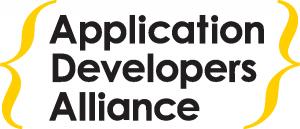 Apps Alliance logo_color