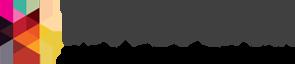 logo_AppPromo