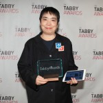 TabTimes-Tabby_Awards-111313-IMG_3733