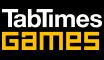 TabTimes Games