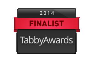 finalist-2014