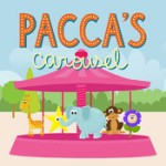 paccas carousel