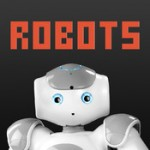 robots-for-ipad