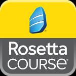 rosetta-course