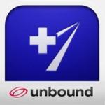 unbound medline