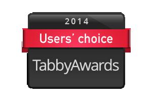 users_choice
