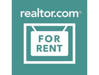 realtor.com® rentals app