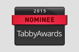 nominee2015